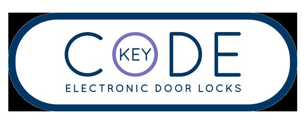 KEYINCODE Electronic Locks Logo