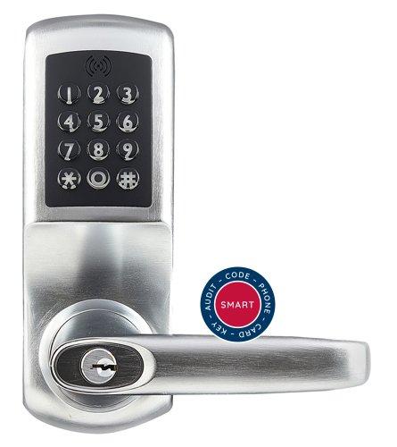 KIC5510 Smart Lock