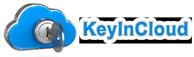Keyincloud Logo