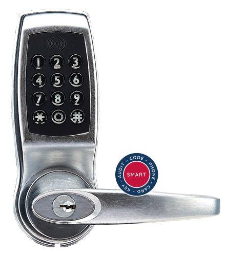 KEYINCODE KIC4510 Smartlock